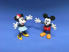 2 figuras de Disney/Disney 2 characters 025