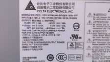 HP 573943-001 Proliant ML110 G6 300W Power Supply Unit DPS-300AB-50 A