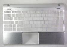 Asus Eee PC 1225B R252B Oberteil Handauflage Cover Silber 13NA-3MA110 13GOA3M2AM030-10