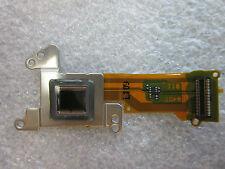 Canon PowerShot SX30 IS CCD SENSOR,