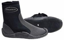 Mirage TTZ 5mm Zipper Neoprene Dive Boots