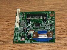 "Placa principal para Monitor Aoc N950SW 185LM00014 19"" 715G4737-M01-001-004C"