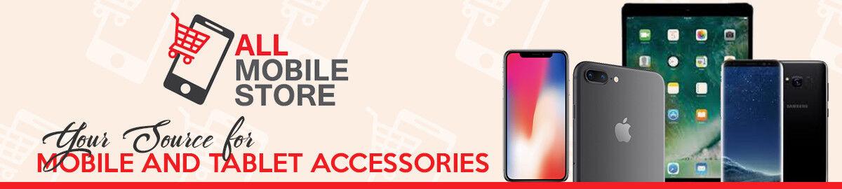 All Mobile Store & Accessories