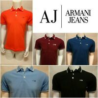 MEN POLO SHIRTS Y NECK COLLARED TOPS TEES T-SHIRTS ACTIVE-WEAR SMART CASUAL TOPS