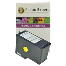 Remanufactured Colour Ink Cartridge for Lexmark Z738
