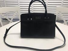 Kate Spade Black Cameron Hand Bag