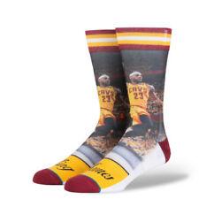 Calzini per tutti i giorni da uomo lunghezza calzino calzini da ginnastica in misto cotone