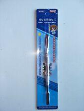 U-STAR CRAFT TOOLS Putty/Trimming Knife UA90078