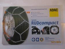 RUD Schneeketten compact 4045 205/55R17 205/60R16 215/55R16 215/65R15 225/60R15