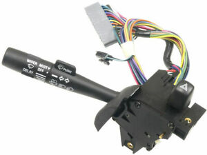 For 1997-2005 Chevrolet Venture Turn Signal Switch SMP 62122GP 2003 1998 1999
