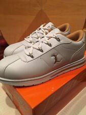 Lugz ZROCS-DX White Mens Shoes Size 10.0 Brand New