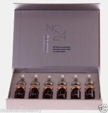 NC24 Bio-Nano Pure Placenta Liquid 100% Serum 6x 10ml No Injection