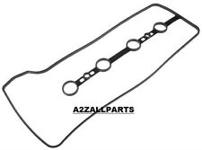 FOR TOYOTA CAMRY 2.4 VVTI 01 02 03 04 TOP CAM VALVE ROCK COVER GASKET