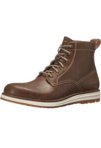 Cole Haan Men's Original Grand Boot Water Proof Fashion, Khaki, 9.5