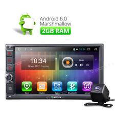 Ram Autoradios mit Bluetooth