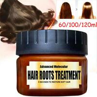 radice di capelli Condizionatore per capelli profondi Advanced Molecular