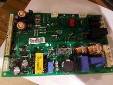 Genuine LG Refrigerator Electronic Control Board EBR41531306