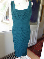 PHASE EIGHT WIGGLE DRESS SIZE 18