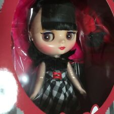 In Stock Now! Cute Little Dee Takara Middie Blythe Doll Free Shipping!