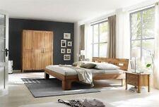 Schlafzimmer-Sets für Jugendzimmer günstig kaufen | eBay