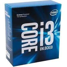 CPU y procesadores 4MB 3,4GHz
