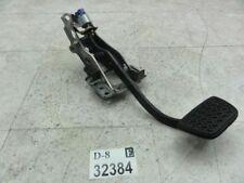 93-97 GS300 Brake Pedal Bracket Tail Light Cruise Control Switch Sensor Button
