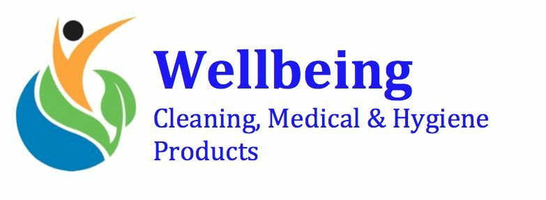 Wellbeing Med, Cleaning & Hygiene