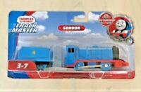 Thomas & Friends Gordon Motorized Engine TrackMaster Fisher-Price CHOP