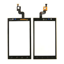 New LG OEM Touch Screen Digitizer Glass for THRILL 4G P925 OPTIMUS 3D P920 - USA