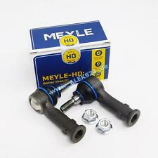Meyle HD 2 x Supporting Joint Front Reinforced VW Transporter T4 1160208203