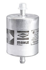 Fuel Filter MAHLE KL145 BMW R 1100 GS 1997