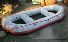 Whitewater Rafts for sale | eBay