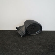 MINI COOPER F55 Front Right Door Wing Mirror 2014 5 PIN LHD