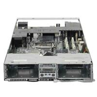 HP Server ProLiant XL230a Gen9 CTO Chassis w/ SAS 12G Bkpl. - 786718-001