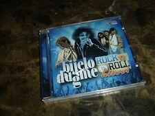 Bijelo dugme - Rock n roll hitovi (CD)