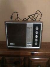 New ListingFord Philco Antique radio