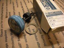 NOS Lawn Boy gas gage 679120 in box  lawnboy b618