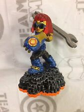 Skylanders Giants Sprocket Figure Activision 2012