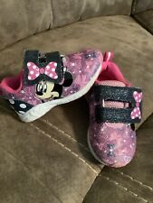 infant girl shoes size 5