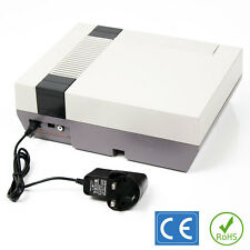 Nintendo Nes reemplazo Fuente de alimentación PSU 9v Dc