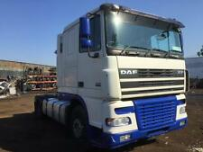 Leyland/ DAF XF Commercial Lorries & Trucks