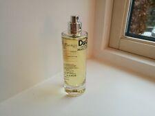 Dolce & Gabbana - D&G Masculine (discontinued and ultra rare Eau de Toilette)