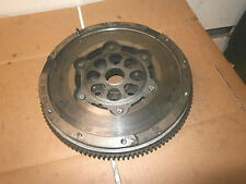 JAGUAR X TYPE 2003 2.0 TD DIESEL MANUAL DUAL MASS FLYWHEEL 415016810