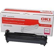 Cartuchos de tinta compatibles de láser para impresora