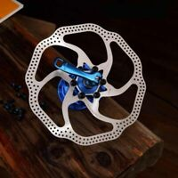 High Quality Stainless Steel Brake disc 160/180mm 6/7 inch for Shimano SRAM