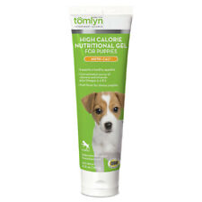 Tomlyn Nutri-Cal Puppy High Calorie Dog Supplement 4.25oz