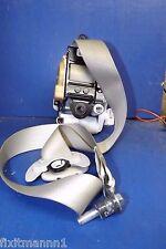 13 Infiniti JX35 seat belt OEM Left front TAN 86885-3JA9A FF138