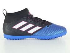 42,5 Scarpe da calcio adidas blu