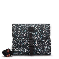 Kipling Meadow Toiletry Bag