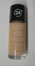 REVLON COLORSTAY 24HR FOUNDATION MAKEUP combination/oily 300 GOLDEN BEIGE